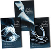 The Fifty Shades of Grey  An erotic & exciting story